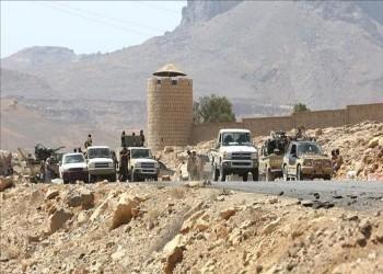 الجيش اليمني يدخل عدن بعد سلسلة هزائم للانفصاليين الجنوبيين