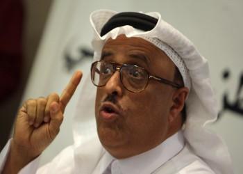 مغردون يقابلون تحريض خلفان ضد اليمن برد غير متوقع