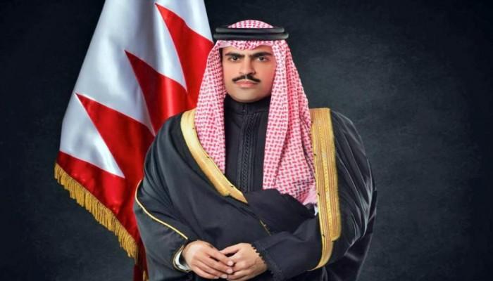 سرقة سفير المنامة لدى واشنطن بالإكراه خلال زيارة في فرنسا