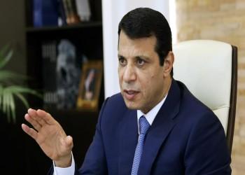 صحيفة: دحلان العقل المدبر لخلية التجسس الإماراتية بتركيا