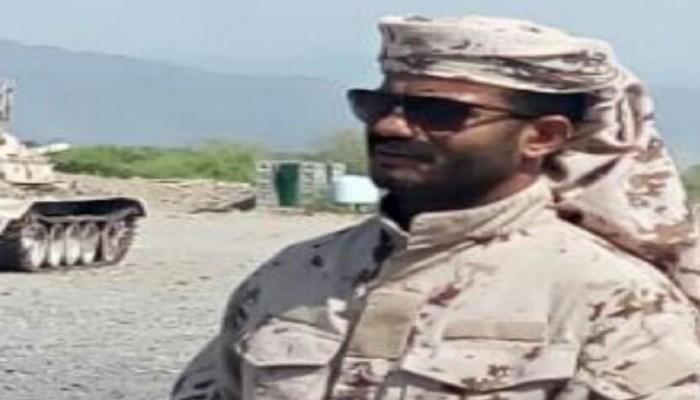 قيادي بالحزام الأمني: الإمارات خدعتنا وبن بريك مسؤول عن انهيارنا
