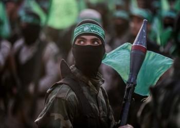 رد قوي من حماس على تحذير مصري من التصعيد