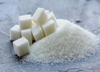 السعودية تحظر استخدام السكر المضاف ومصادره بالعصائر الطبيعية