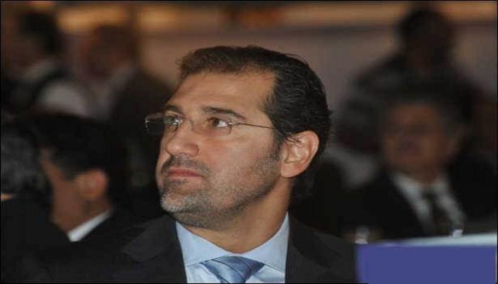 الأسد يفرض الإقامة الجبرية على ابن خاله رامي مخلوف