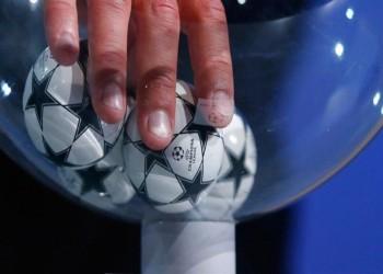 مواجهات متوازنة بدور المجموعات من دوري أبطال أوروبا 2019-2020