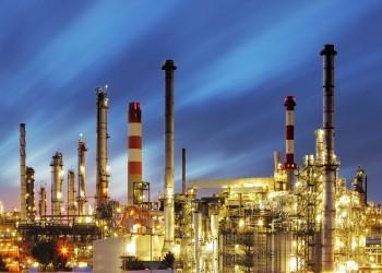الكويت تبدأ إنتاج النفط الثقيل فبراير المقبل