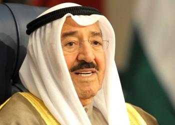 مصادر: المبارك والأحمد الأقرب لولاية عهد الكويت في هذه الحالة