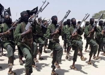 الكويت و5 دول غربية تمنع عقوبات ضد حركة الشباب بالصومال
