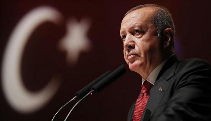 استقالات جديدة  في حزب العدالة والتنمية التركي