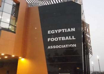 أزمة داخل اتحاد الكرة المصري بسبب المدرب الجديد للفراعنة