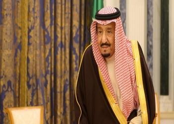 أوامر ملكية سعودية.. وزارة للصناعة ورئيس جديد للديوان