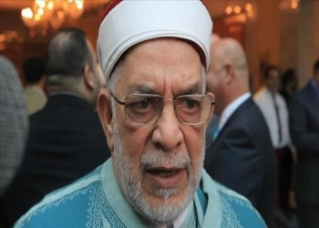 مورو: سأكون رئيسا لكل التونسيين وسأفصل بين الحزب والرئاسة