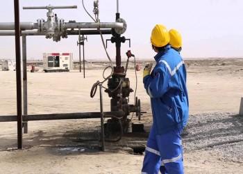 خطة حكومية لتكويت 95% من عمالة القطاع النفطي بحلول 2022