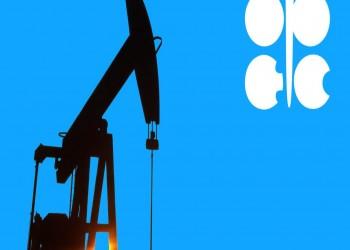 مسح: أوبك تسجل أول زيادة بإنتاج النفط في 2019