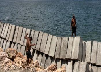 أسوشيتدبرس: التغييرات المناخية تنذر بغرق الإسكندرية المصرية