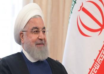الرئاسة الإيرانية: روحاني لن يلتقي ترامب في نيويورك