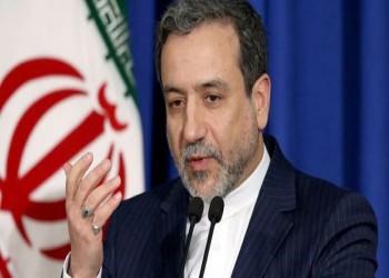 مسؤول إيراني: أمريكا أبدت مرونة فيما يتعلق بصادراتنا النفطية