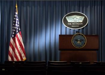 شركة عسكرية أمريكية توقع عقدا بـ10.8 ملايين دولار مع الكويت