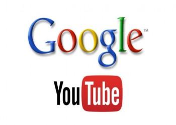 فرض أكثر من 150 مليون دولار على غوغل بسبب بيانات الأطفال