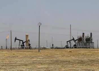 مشاورات كويتية عراقية لبدء الإنتاج النفطي من الحقول المشتركة