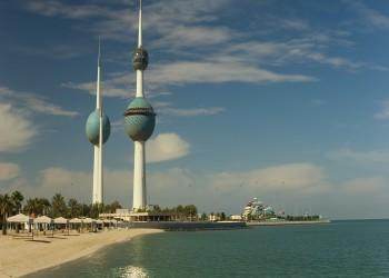 3.6 مليارات دولار عجز الموازنة الكويتية في 3 أشهر