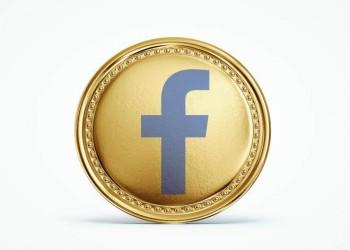 10 آلاف دولار لمن يخترق عملة فيسبوك المشفرة ليبرا
