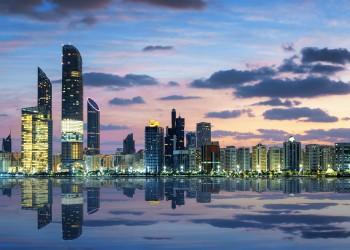 أبوظبي تخطط لإصدار أولى سنداتها الدولارية في عامين