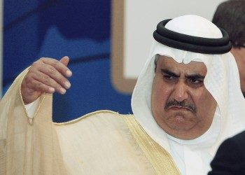 البحرين تدعو مواطنيها لمغادرة لبنان فورا