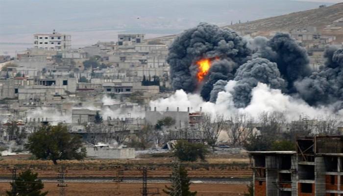 إدلب بين التدمير الروسي والإنقاذ التركي