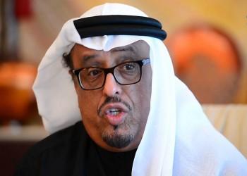 خلفان يرد على اتهامه بانتقادات بن راشد: الدليل على المدعي أو الاعتذار