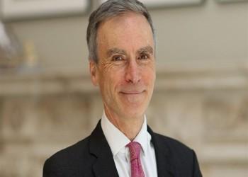 مسؤول بريطاني رفيع يختتم مباحثات في الخليج بشأن اليمن