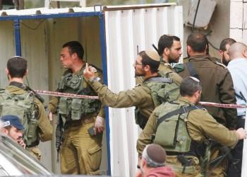 إعلام عبري: إسرائيل أوهمت حزب الله بسقوط مصابين في هجومه