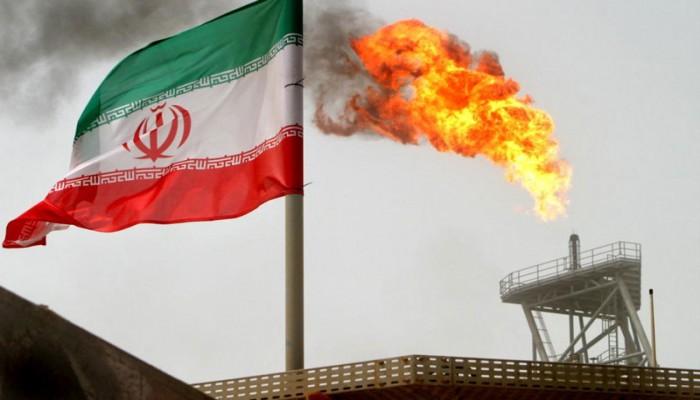 صادرات إيران النفطية ترتفع لأعلى معدلاتها.. ونصفها باتجاه الإمارات