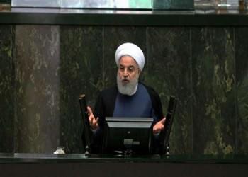 روحاني: الخطوة الثالثة لخفض الالتزام بالاتفاق النووي جاهزة للتنفيذ الخميس