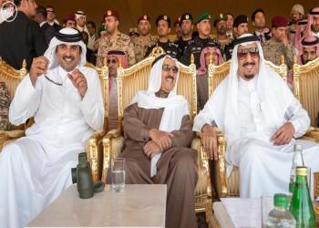 مصادر: إشارات سعودية وصلت الكويت عن رغبة بحلحلة الأزمة الخليجية