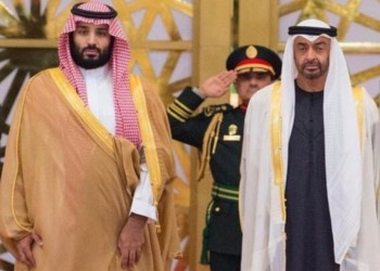 تصدع التحالف باليمن.. 3 سيناريوهات لإعادة تموضع السعودية