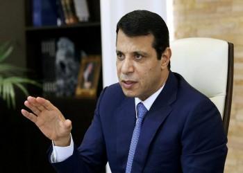 لماذا ترغب السعودية والإمارات في إعادة دحلان للسياسة الفلسطينية؟
