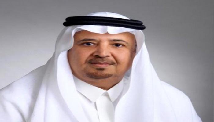 محلل سعودي يتهم سكاي نيوز عربية بالكذب ويطالب بإغلاقها