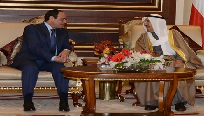 صحيفة: توابع القبض على خلية الإخوان بالكويت تتواصل
