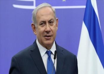 نتنياهو: صفقة القرن بعد الانتخابات الإسرائيلية