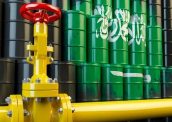 الاقتصاد السعودي يتجه للانكماش للمرة الثانية في عامين