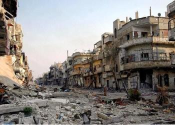 3 عواصم عربية بين أسوأ 10 مدن للعيش في العالم