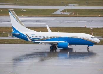 هآرتس: طائرة إماراتية خاصة هبطت بتل أبيب 3 مرات في أسبوع