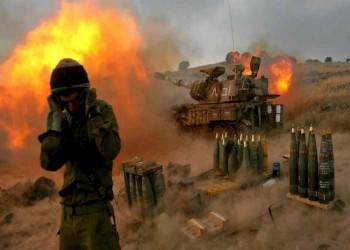 خبير عسكري: الحرب خيار إسرائيل إذا لم يتراجع حزب الله