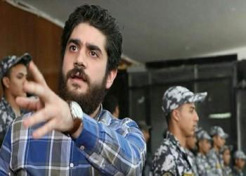 عبدالله مرسي.. هل رثى الابن الراحل نفسه بعد وفاة أبيه؟