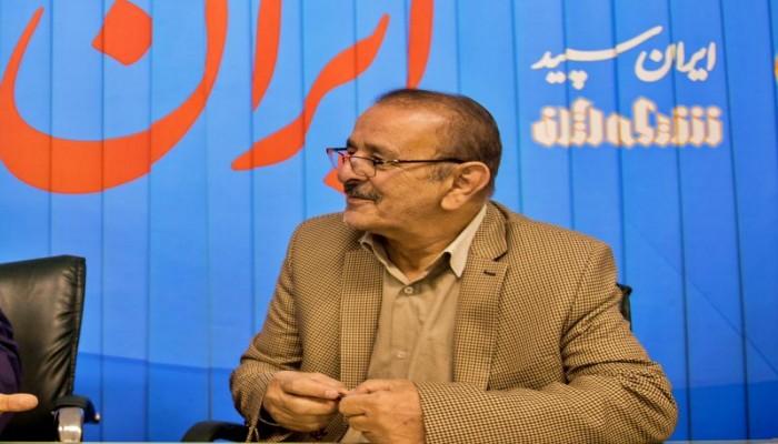 سلطنة عمان: مستعدون لتعزيز التعاون التجاري والسياحي مع إيران