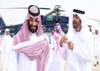 ماذا يعني انهيار التحالف السعودي الإماراتي بالنسبة لسياسة واشنطن في الخليج؟