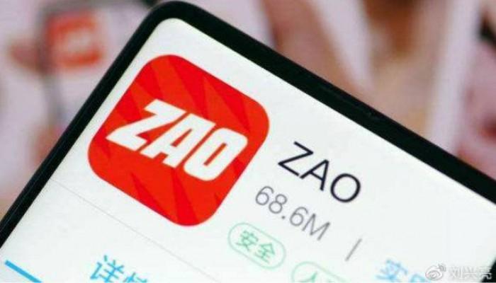 كابوس الخصوصية الجديد.. تطبيق صيني يبدل وجهك بوجوه الممثلين