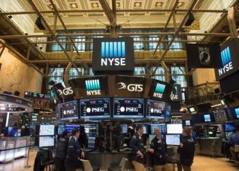 جنون الأسعار في السوق العالمية