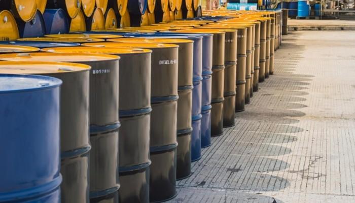تمديد خفض إنتاج النفط يهدد الاقتصاد الكويتي